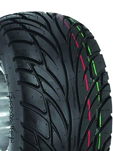 Sommerreifen ITP DI2019 Scorcher 19x6-10 für Quad Reifen
