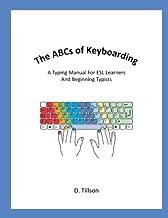 Best keyboarding book online Reviews
