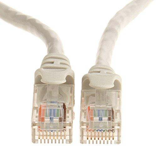 Cat 5e Ethernet Cables