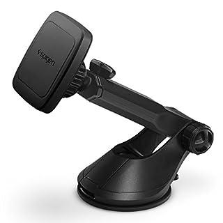 Spigen 000CG21496 Kuel H35 Signature Support Voiture Noir (B06XB2ZLNP)   Amazon price tracker / tracking, Amazon price history charts, Amazon price watches, Amazon price drop alerts