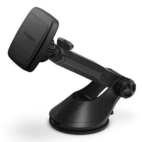 Supporto Auto Smartphone, Spigen Kuel Transformer...