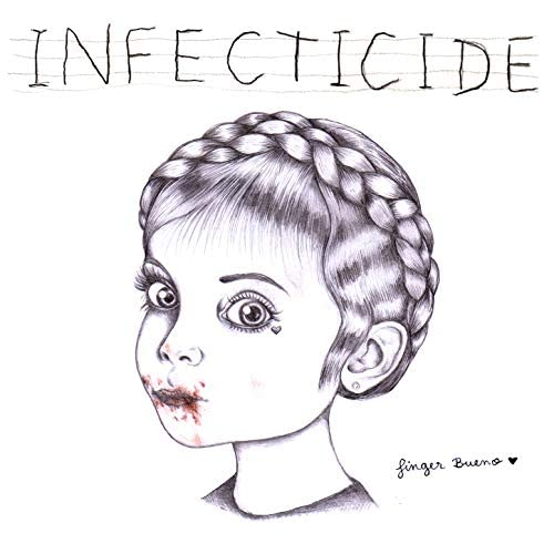 Infecticide