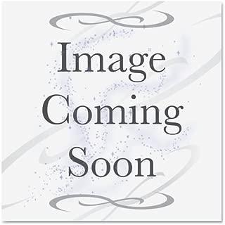 Genuine OEM brand name Ricoh Black Toner Cartridge for MPC 2030/2050/2530/2550 (10K Yield) 841280