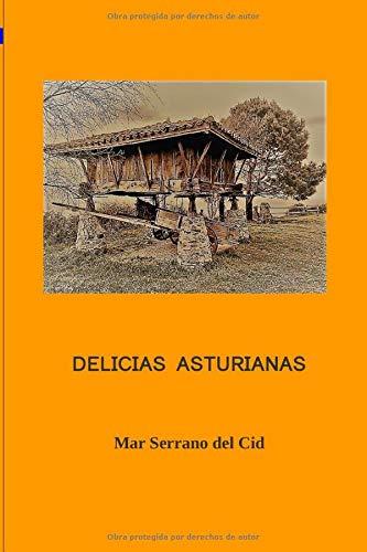 Delicias Asturianas