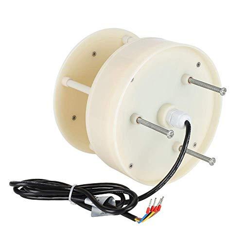 MorLugan Integrierter Design-Windsensor, Typ 4-20MA Ultraschall-Windgeschwindigkeits- und Richtungssensor Integrierte Wetterstation, verschleißfest, leichtes Design, tragbar