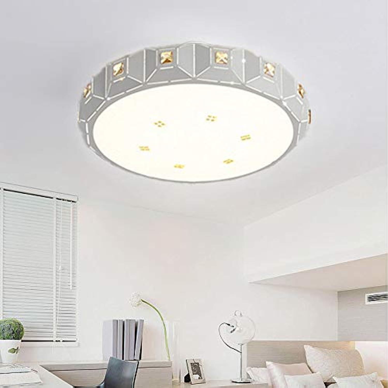 LichtLED weies 10 48 Phi Lampe, Schlafzimmer Lampe Gang ...