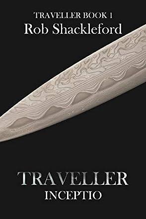 Traveller - Inceptio
