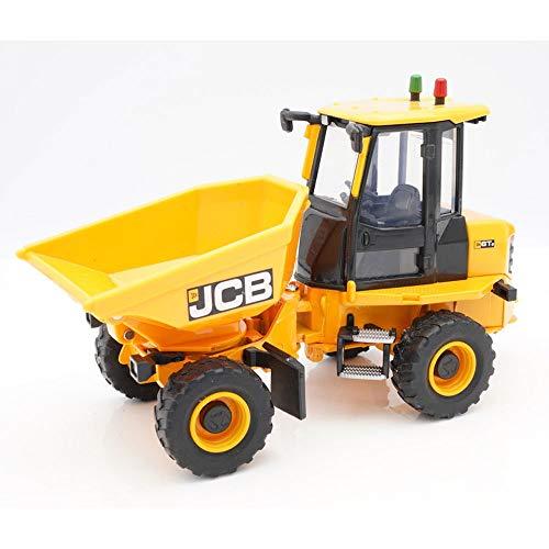 Britains 43255 JCB Dumper Tractor Toy