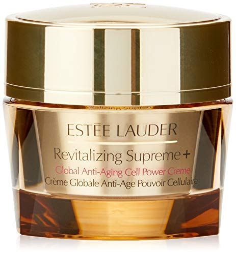 Estée Lauder Revitalizing Supreme Plus Crema - 50 ml