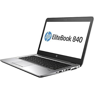 Amazon Com Best Refurbished Laptops
