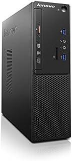 Lenovo TC S510 SFF i3-6100 4GB 128GB