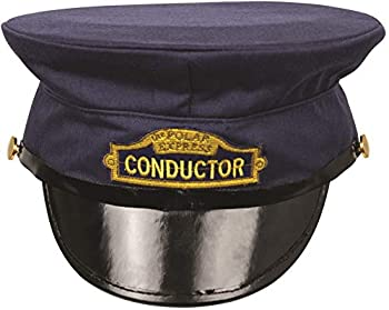 Lionel Accessories The Polar Express Conductor Hat