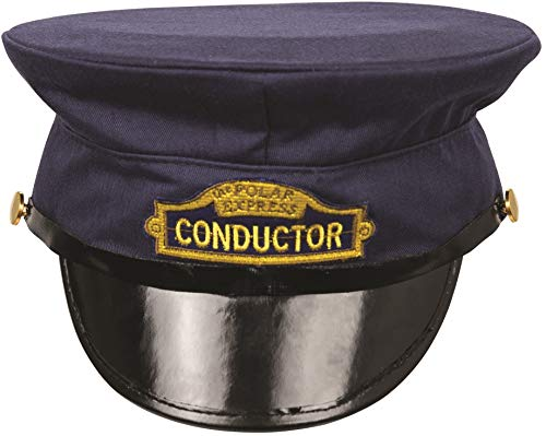 Lionel Accessories, The Polar Express Conductor Hat