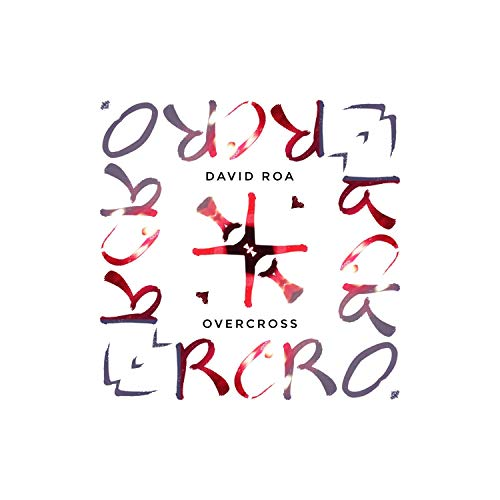 Overcross