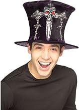 ルービーズ RUBIE'S ゴシック式帽子(品番49135) SEC-49135