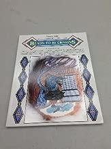 Beads to Buckskins, Vol. 8