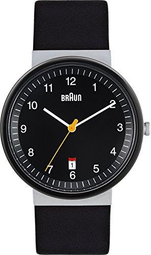Braun BN-0032-BKSLBKG