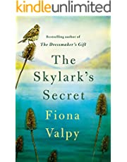 The Skylark's Secret