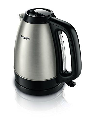 Philips HD9305/26 bollitore elettrico 1,5 L Nero 2200 W