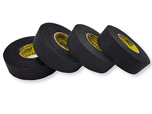 Best comp o stik ice hockey grips and tapes