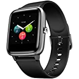 Noise ColorFit Pro 2- India's No. 1 Smart Watch with 24x7 Dynamic Heart Rate Tracking, 10 Day Battery, Full Touch HD Display &...