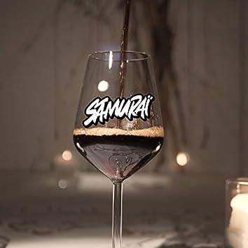 Vin Maison