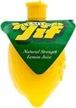 Best jif lemon juice Reviews