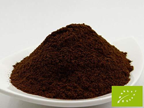 pikantum Bio Nelken gemahlen | 250g | Nelkenpulver | Gewürznelken