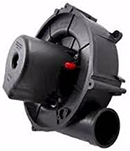 Heil/International Comfort Products 1172824 INDUCED DRAFT BLOWER ASSEMBLY