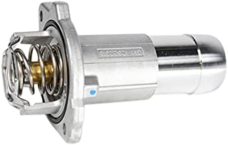 ACDelco 15-11073 GM Original Equipment Engine Coolant Thermostat and Housing Assembly