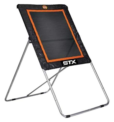 STX Bounce Back Training Aid