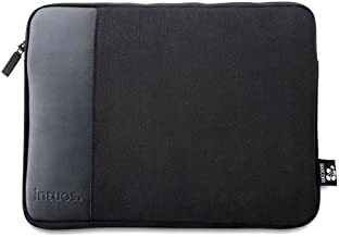 Intuos4 / Intuos5 / Intuos Pro Medium Case