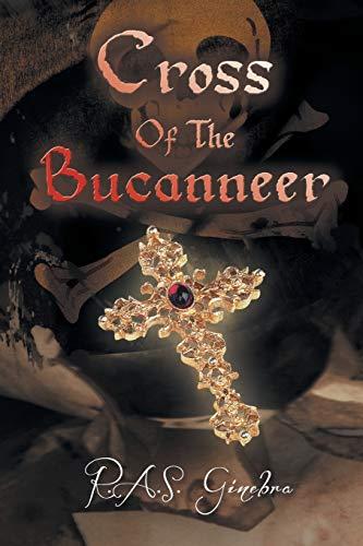 Cross of the Bucanneer