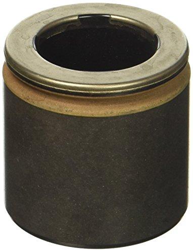 Carlson Quality Brake Parts 7865 Caliper Piston