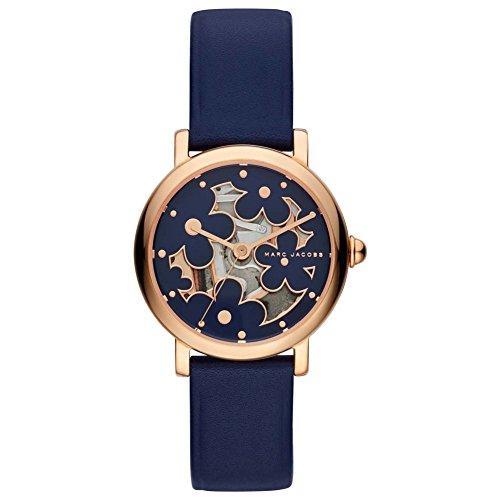 Marc Jacobs MJ1628 Reloj de Damas