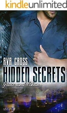 Hidden Secrets: Grace und Ethan (Hidden-Secrets-Reihe 2)
