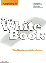 The White Book: The Beatles and the Guitar