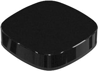 Docooler A1 スマートホームWifi赤外線リモコン スマホで家電をコントロール WiFi自動インテリジェントリモコン Amazon Alexa/Google Assistant対応