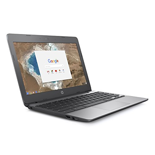 Compare HP Chromebook 4GB RAM (11-v010nr) vs other laptops