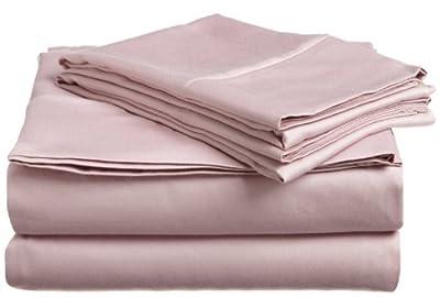 6 Piece Twin Size Girls Comforter Set Bed in Bag w//Sham Butterfly Print Lavender Pink Girls Kids Comforter Bedding Set w//Sheets,Twin 6pc Butterfly Pink Lavender Sheet Set /& Decorative Toy Pillow