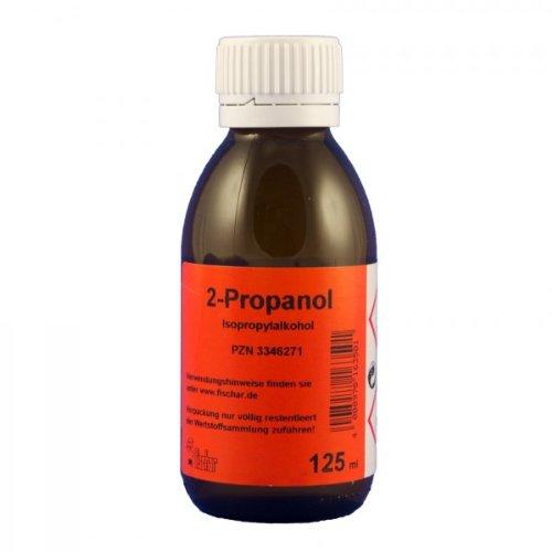 2-Propanol technisch 125 ml