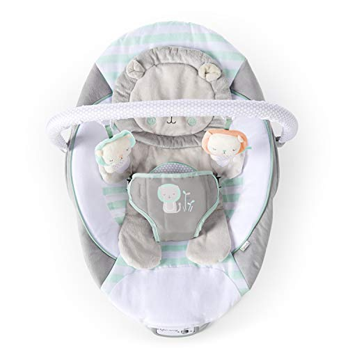 41GjsmGmsmL The Best Ingenuity Baby Swings for 2021 [Compared & Review]
