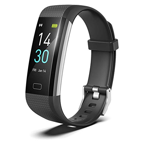 Up to date Sports smart bracelet