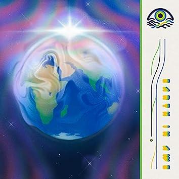 Earth in Awe