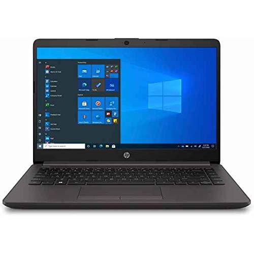 HP S0229984 Notebook 240 G8 14' Intel Celeron N4020, 4 GB Ddr4, 500 GB HDD