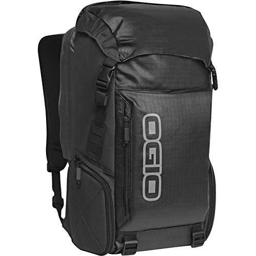 OGIO 123010_36 Stealth Throttle Backpack