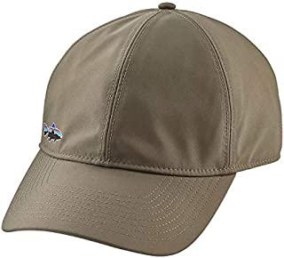 0deb92dd Amazon.co.uk: Patagonia - Hats & Caps / Accessories: Clothing