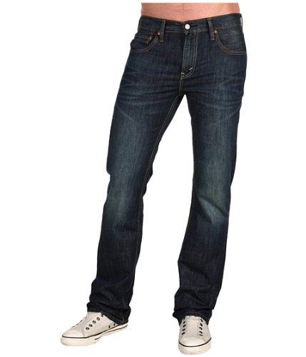 Levi's 527 Slim Bootcut - Jeans da uomo Andi 239 30W x 30L