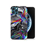 Akna Case for iPhone 12 Pro Max [6.7 inch],...