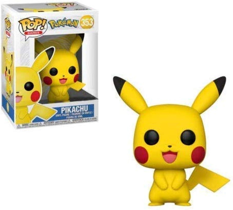 Seleccione de las marcas más nuevas como Funko Pop  Disney - MALEFICA ED. ED. ED. Chase 11788 -  232  grandes ahorros